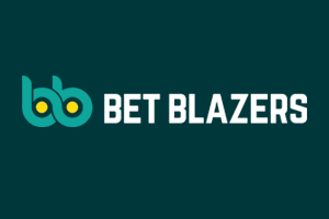 indian local betting sites